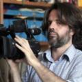 Giuliano Marrucci – Giornalista Report, RAI TRE